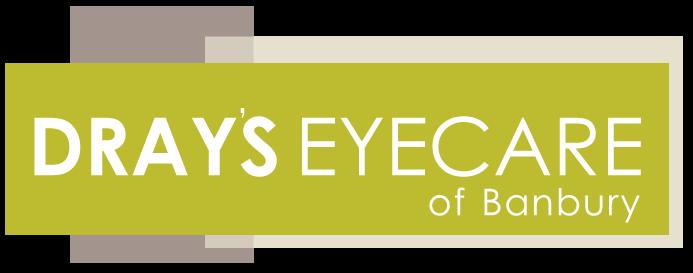 Dray's Eyecare, Banbury